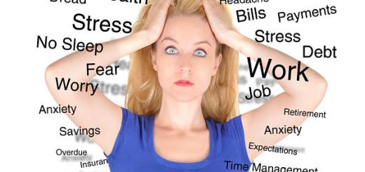 Công dụng nấm lim xanh giải tỏa stress
